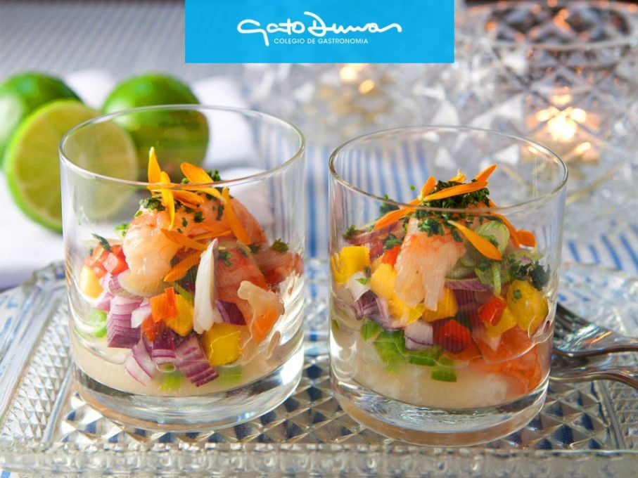 Cocina Peruana: La tendencia a nivel global
